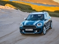 2017 MINI Countryman S Review-09