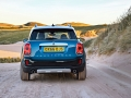 2017 MINI Countryman S Review-10