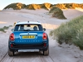 2017 MINI Countryman S Review-11