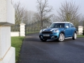 2017 Mini Countryman Review (11) (Large)