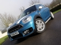 2017 Mini Countryman Review (14) (Large)