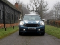 2017 Mini Countryman Review (23) (Large)