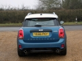 2017 Mini Countryman Review (25) (Large)