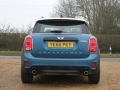2017 Mini Countryman Review (26) (Large)