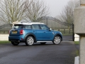 2017 Mini Countryman Review (5) (Large)