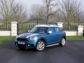 2017 Mini Countryman Review (6) (Large)