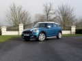 2017 Mini Countryman Review (9) (Large)