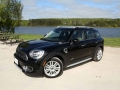 2017 MINI Countryman S-009