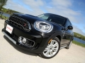 2017 MINI Countryman S-011