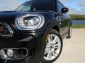 2017 MINI Countryman S-012