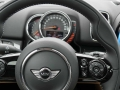 2017 MINI Countryman S-021