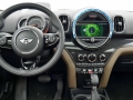 2017 MINI Countryman S-029