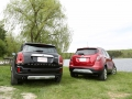 2017 MINI Countryman vs Buick Encore-005
