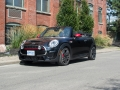 2017-Mini-Cooper-JCW-Convertible-Review--1