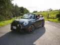 2017-Mini-Cooper-JCW-Convertible-Review--14