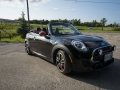 2017-Mini-Cooper-JCW-Convertible-Review--15