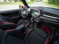 2017-Mini-Cooper-JCW-Convertible-Review--18