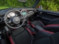2017-Mini-Cooper-JCW-Convertible-Review--19