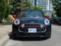 2017-Mini-Cooper-JCW-Convertible-Review--2