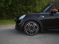 2017-Mini-Cooper-JCW-Convertible-Review--30