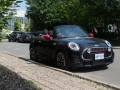 2017-Mini-Cooper-JCW-Convertible-Review--4