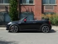 2017-Mini-Cooper-JCW-Convertible-Review--7