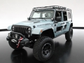 jeep-switchback-concept-01