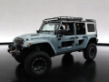 jeep-switchback-concept-02