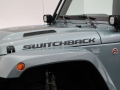 jeep-switchback-concept-03