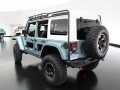 jeep-switchback-concept-05