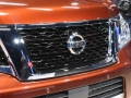 2017-Nissan-Armada-Grille-01