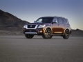 2017-Nissan-Armada-Front-01