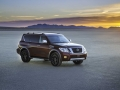 2017-Nissan-Armada-Front-03