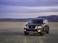 2017-Nissan-Armada-Front-04