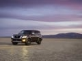 2017-Nissan-Armada-Front-05