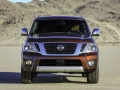 2017-Nissan-Armada-Front-06