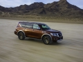 2017-Nissan-Armada-Front-08