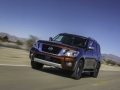 2017-Nissan-Armada-Front-09
