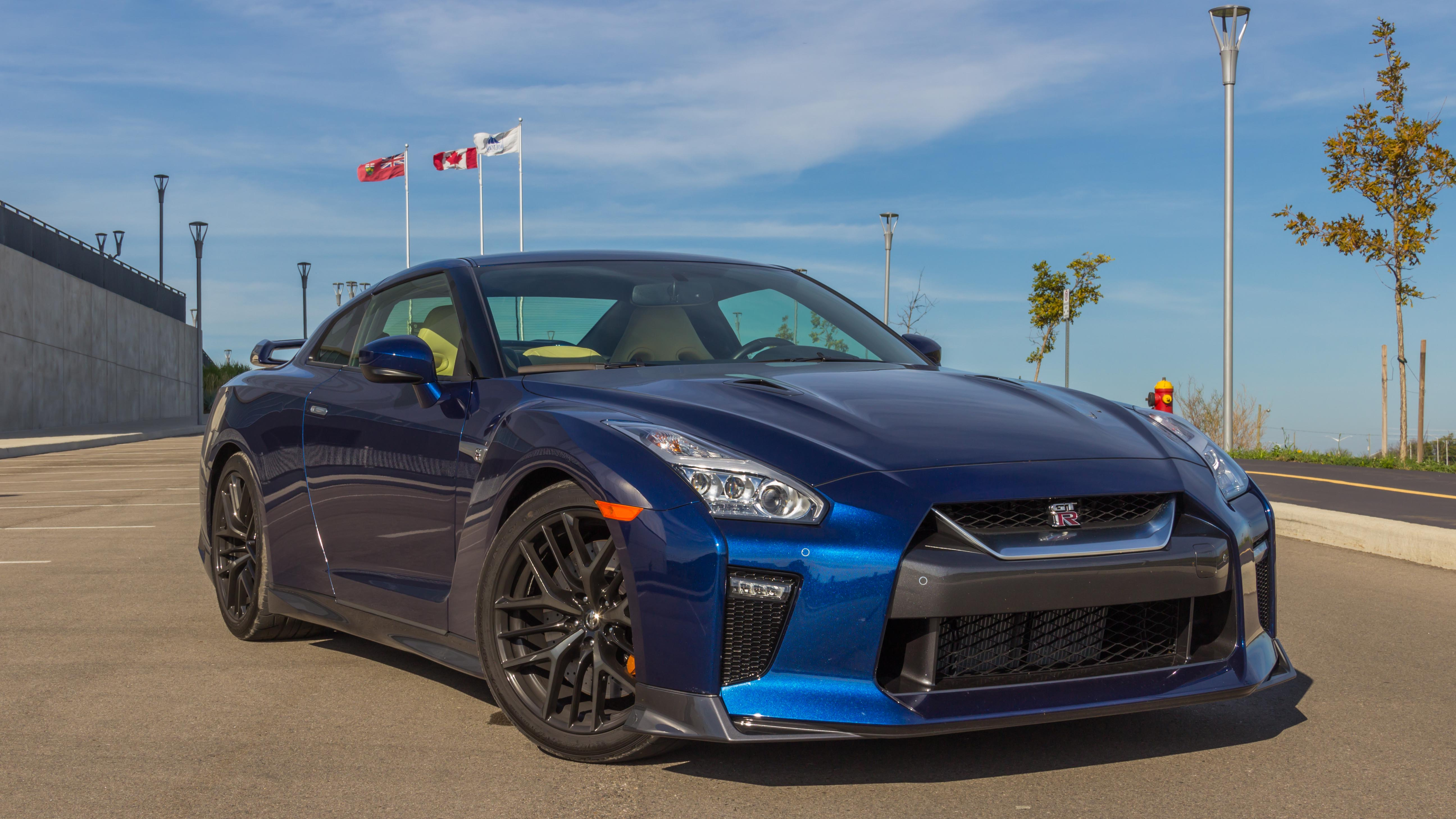vehicle expert nissan of review gt used r gtr