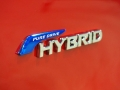 2017-Nissan-Rogue-Hybrid-Live-Photo-Badge-01