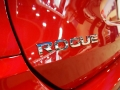 2017-Nissan-Rogue-Hybrid-Live-Photo-Badge-02