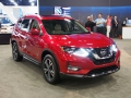 2017-Nissan-Rogue-Hybrid-Live-Photo-Front-01