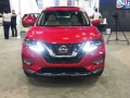 2017-Nissan-Rogue-Hybrid-Live-Photo-Front-02