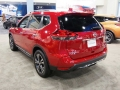 2017-Nissan-Rogue-Hybrid-Live-Photo-Rear-01
