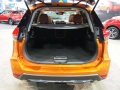 2017-Nissan-Rogue-Live-Photo-Cargo-Area-01