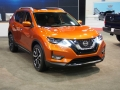 2017-Nissan-Rogue-Live-Photo-Front-01