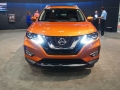 2017-Nissan-Rogue-Live-Photo-Front-03