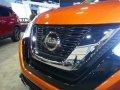 2017-Nissan-Rogue-Live-Photo-Grille-01