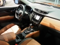 2017-Nissan-Rogue-Live-Photo-Interior-01