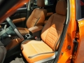 2017-Nissan-Rogue-Live-Photo-Interior-03